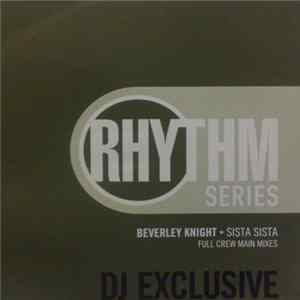 Beverley Knight - Sista Sista (Full Crew Main Mixes) FLAC
