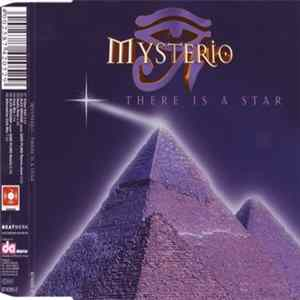 Mysterio - There Is A Star FLAC