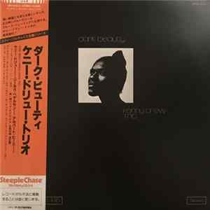 Kenny Drew Trio - Dark Beauty FLAC