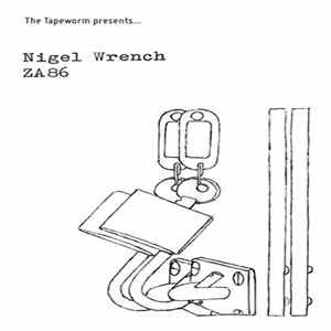 Nigel Wrench - ZA86 FLAC